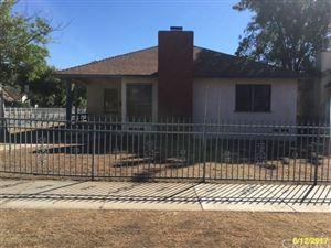 Photo of 1723 2ND Street, San Fernando, CA 91340 (MLS # SR17145286)