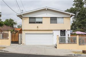 Featured picture for the property SR17217286