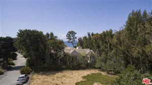 Photo of 31864 SEA LEVEL Drive, Malibu, CA 90265 (MLS # 17227288)
