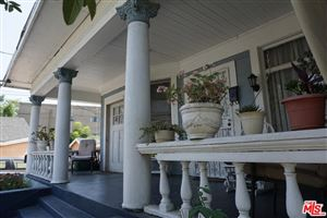 Photo of 1612 PLEASANT Avenue, Los Angeles , CA 90033 (MLS # 17258288)