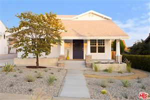 Featured picture for the property 17282288
