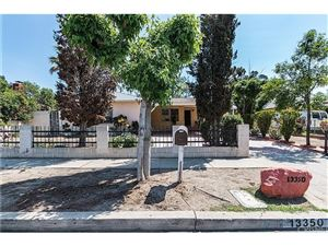 Featured picture for the property SR17191288