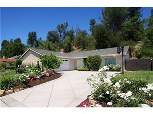 Featured picture for the property SR18140288