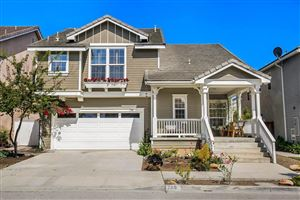 Featured picture for the property 217004289