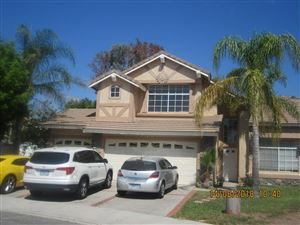 Featured picture for the property 218010289