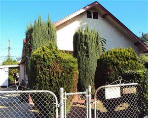 Photo of 3231 GRANADA Street, Los Angeles , CA 90065 (MLS # 317002289)