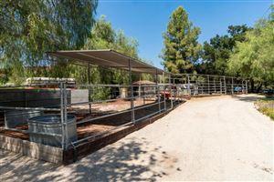 Tiny photo for 6116 COLODNY Drive, Agoura Hills, CA 91301 (MLS # 217011290)
