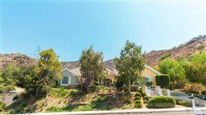 Photo of 3344 WEDGEWOOD Lane, Burbank, CA 91504 (MLS # 316007290)