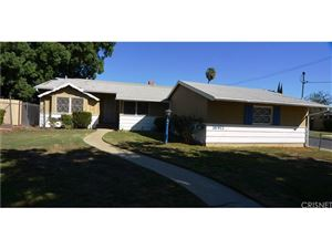 Featured picture for the property SR17232290