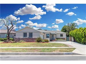 Featured picture for the property SR18146291