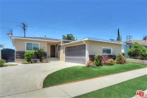 Featured picture for the property 17223292