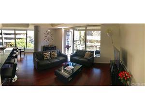 Photo of 1155 South GRAND Avenue #301, Los Angeles , CA 90015 (MLS # SR17188292)