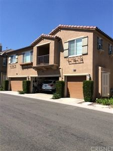 Featured picture for the property SR17140293