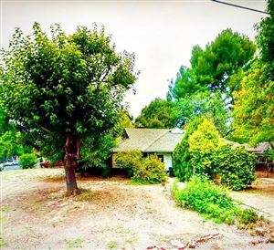 Featured picture for the property SR18066293