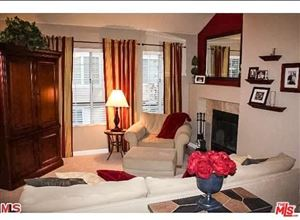 Featured picture for the property 17190294