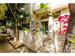 Featured picture for the property SR17094294