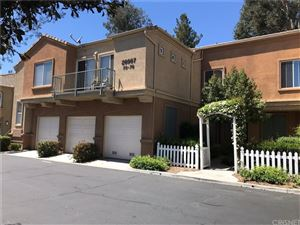 Featured picture for the property SR18092294