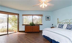 Tiny photo for 290 LAKE SHERWOOD Drive, Lake Sherwood, CA 91361 (MLS # 217012295)