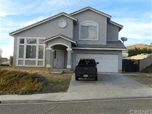 Featured picture for the property SR17272295