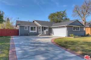 Featured picture for the property 18305296