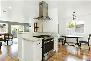 Featured picture for the property 318003296