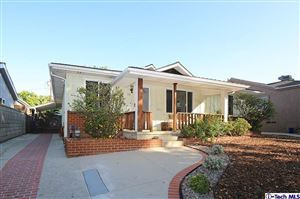 Featured picture for the property 318003297