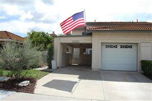 Featured picture for the property 217003298
