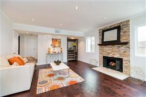 Photo of 7500 BOBBYBOYAR Avenue, West Hills, CA 91304 (MLS # 217012298)