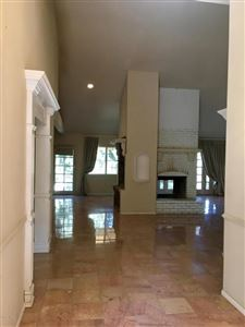 Tiny photo for 22157 MULHOLLAND Drive, Woodland Hills, CA 91364 (MLS # 217012299)