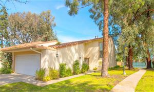 Featured picture for the property 218003299