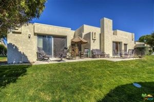 Featured picture for the property 17208042PS