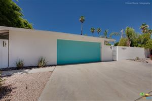 Featured picture for the property 17231552PS