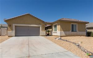 Featured picture for the property 17236472PS