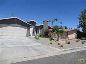 Featured picture for the property 17254372PS