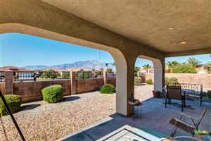 Featured picture for the property 17255172PS