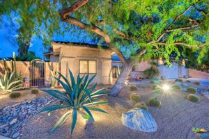 Photo of 35588 HARMONY Place, Cathedral City, CA 92234 (MLS # 17260942PS)