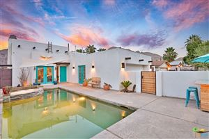 Photo of 53360 AVENIDA VELASCO, La Quinta, CA 92253 (MLS # 17263262PS)