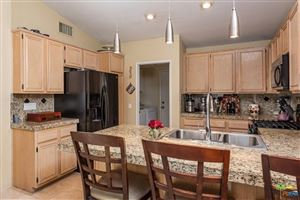 Featured picture for the property 17285752PS