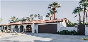 Featured picture for the property 18305652PS