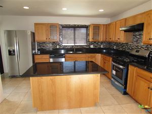 Featured picture for the property 18314902PS