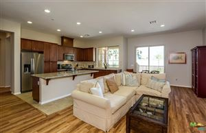 Featured picture for the property 18334732PS
