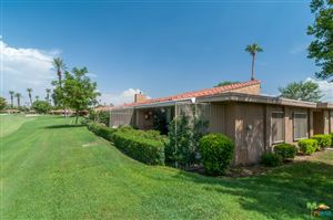 Featured picture for the property 18365362PS