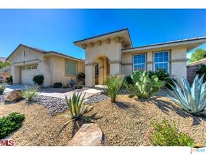 Featured picture for the property 18366172PS