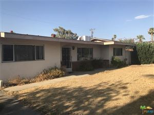 Featured picture for the property 18375032PS