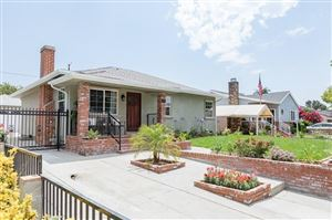 Featured picture for the property SR17142300