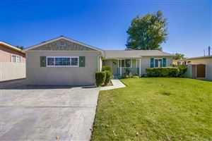 Featured picture for the property SR17235300
