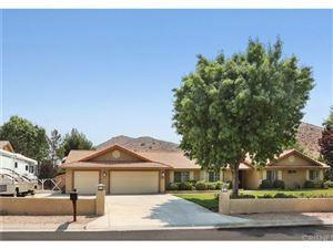 Featured picture for the property SR18195300
