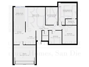 Featured picture for the property SR18036301