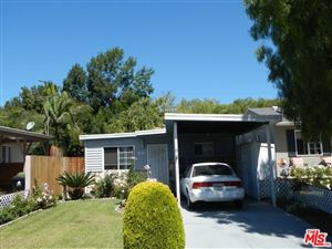 Featured picture for the property 17246302