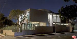 Photo of 3104 7TH Street, Santa Monica, CA 90405 (MLS # 17288302)
